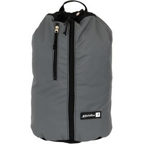 Metolius Speedster Rope Bag Storm